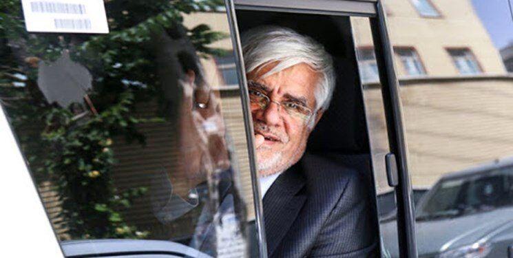 سلامتی:عارف نباید انصراف میداد/اصلاحطلبان انتخابات را تحریم نمی کنند