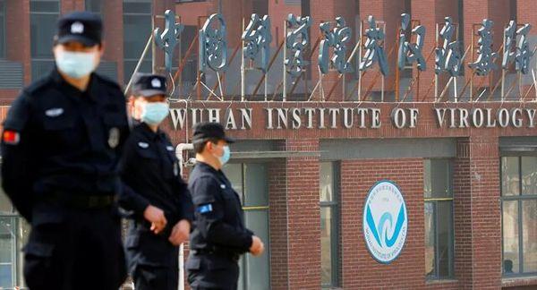 واکنش چین به طرح تحقیق جدید سازمان بهداشت جهانی درباره منشاء کرونا