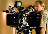 کارگاه آموزشی فیلمبردار آثار کوبریک در جشنواره جهانی فجر