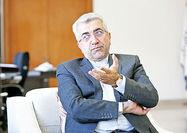 متهم تنش آبی در ایران