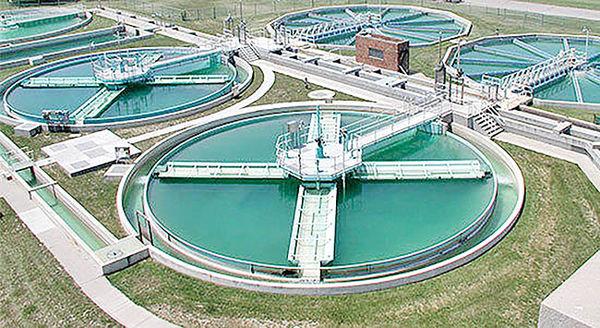 بازچرخانی آب، جایگزین سدسازی