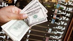 بازار ارز از تب و تاب میافتد؟