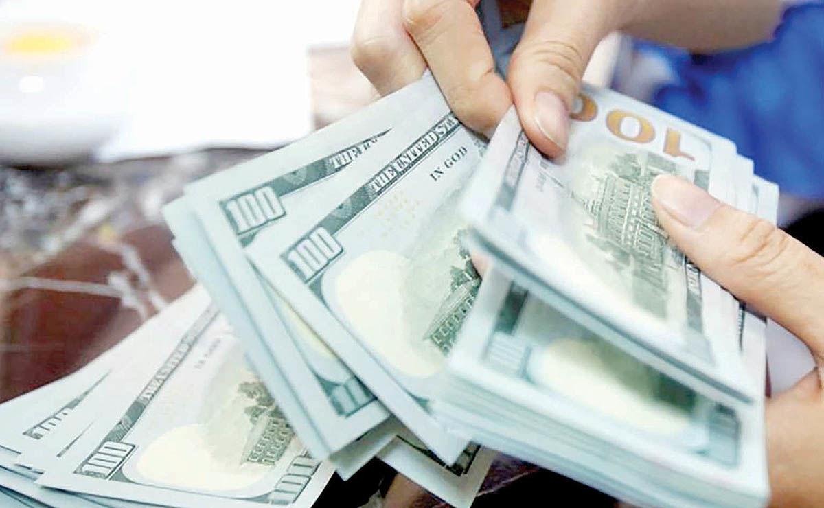 پرسش مهم در بازار دلار