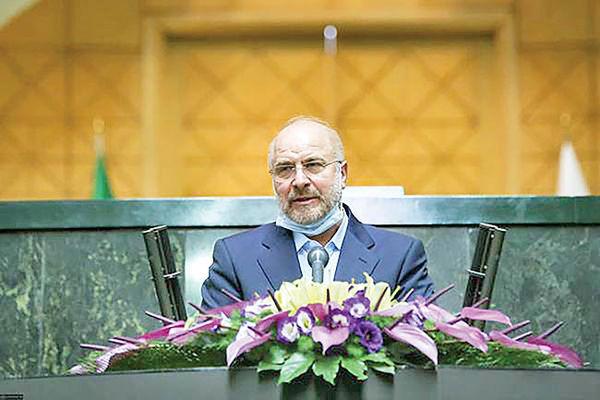 بسته پنجگانه مجلس برای حل مشکلات اقتصادی
