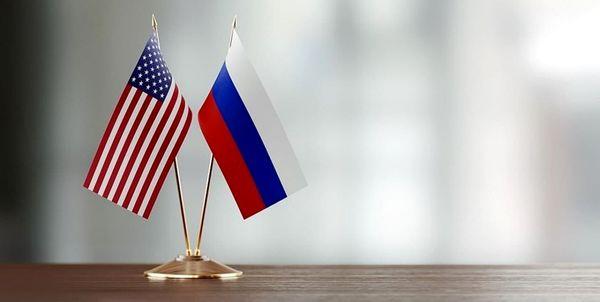 درخواست فوری سناتورهای آمریکایی از بایدن درباره اخراج دیپلمات های روس
