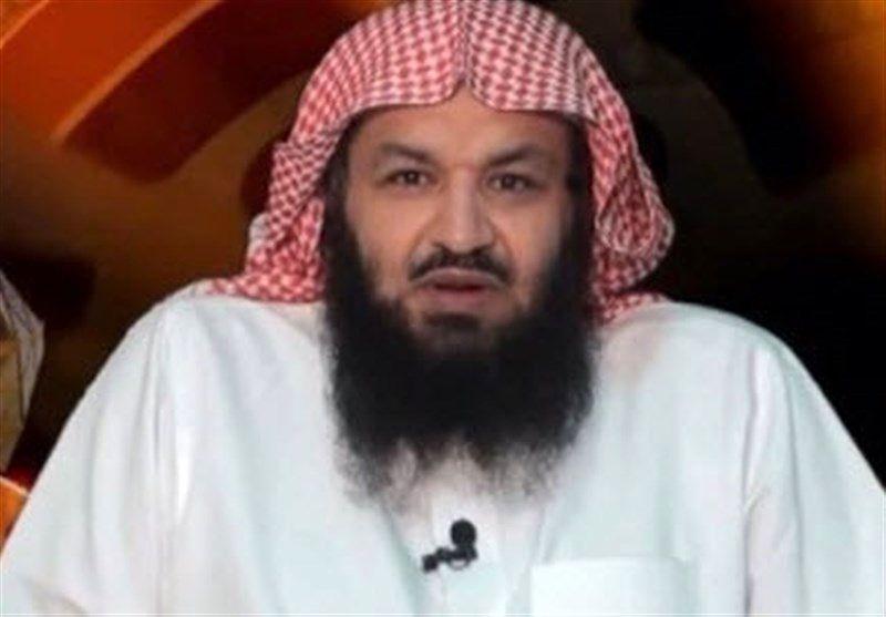 عربستان| افشای جزئیات تازه از شکنجه یک مبلغ سعودی در کاخ پادشاهی