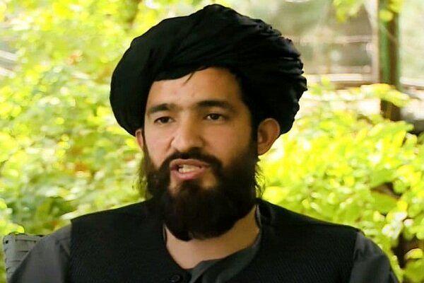 یک انتصاب جدید در دولت موقت طالبان