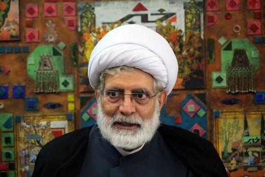 کاندیدای انتخابات ۱۴۰۰: در دوره احمدی نژاد دولت نظامی را امتحان کردیم، مملکت بهم ریخت