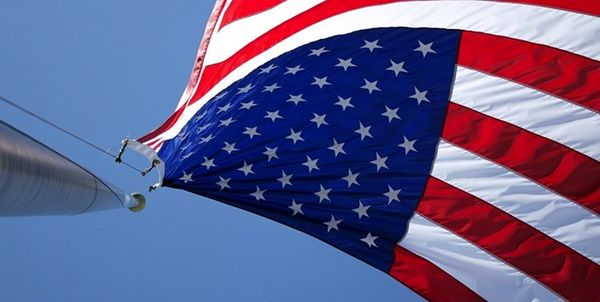 واکنش یک مقام آمریکایی به پاسخ منفی ایران به پیشنهاد مذاکره با آمریکا