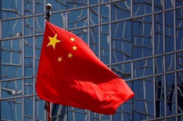 خشم سرویس امنیتی انگلیس از فعالیت اعضای حزب کمونیست چین در مقرهای دیپلماتیک لندن