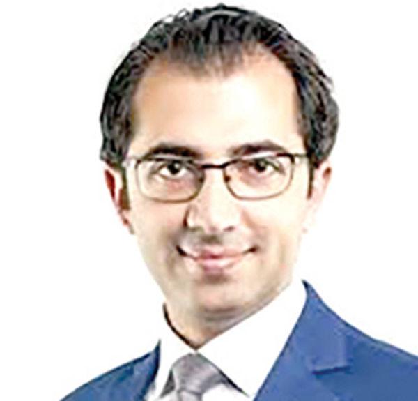 شرکتهای دانشبنیان در بستر اقتصاد ایران