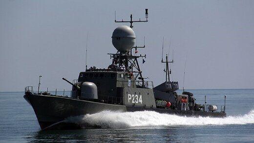 این فناوری نیروهای مسلح ایران قاتل شناورهای آمریکایی شد+ عکس