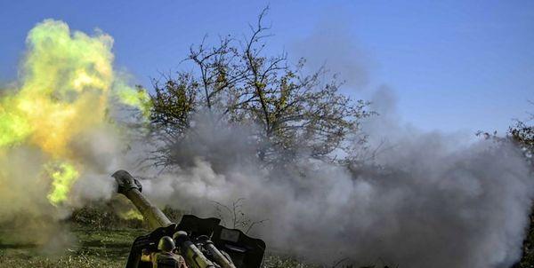آذربایجان از کشته شدن 4 سرباز خود در قره باغ خبر داد