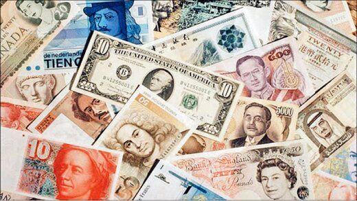 واقعیتهایی عجیب درباره پولهای رایج آمریکا
