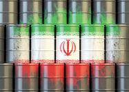 بازار نفت پس از بازگشت ایران