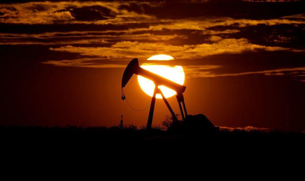 نفت گران در راه است/ اضطراب کشورهای در حال توسعه از افزایش قیمت نفت