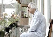 «احتمال باران اسیدی» در شبکه نمایش خانگی