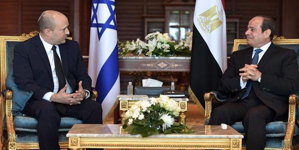 تلاش اسرائیل برای یارکشی علیه برنامه هسته ای ایران