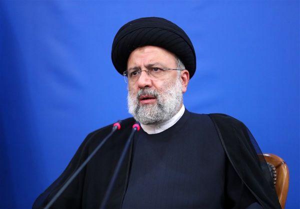 رئیسجمهور به دانشگاه تهران میرود