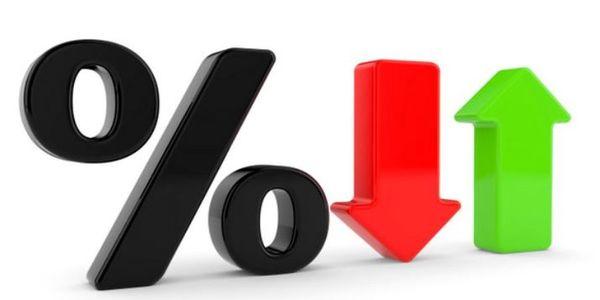 کاهش نرخ سود در بازار بین بانکی