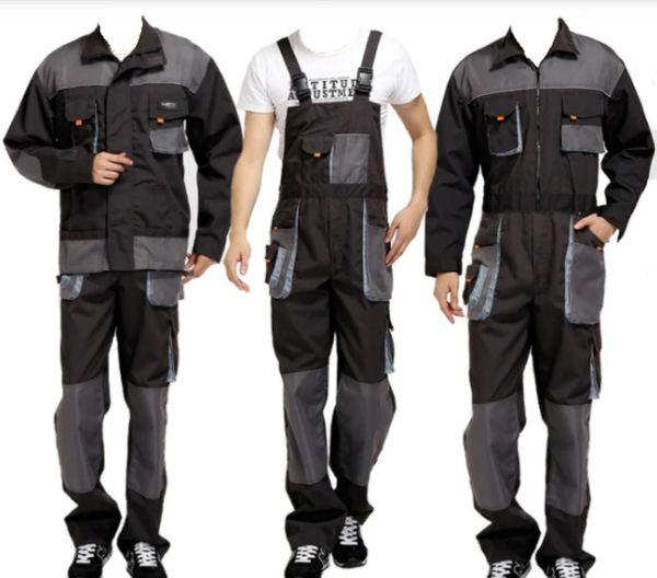 خرید مستقیم از تولیدی لباس کار
