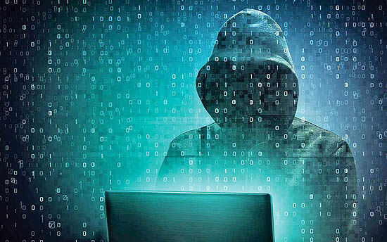 هشدار مایکروسافت نسبت به ناکارآمدی احراز هویت چند عاملی
