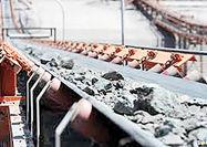 درخواست فولادسازان هند برای ممنوعیت صادرات سنگ آهن