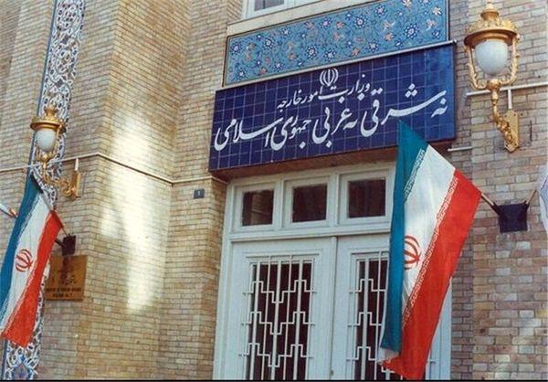 واکنش تند ایران به تصمیم سودان برای عادی سازی روابط با رژیم صهیونیستی
