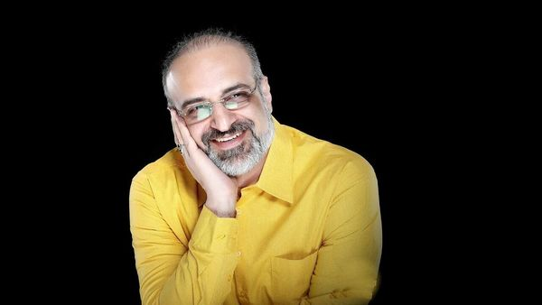 واکنش محمد اصفهانی به خبر مهاجرتش از ایران