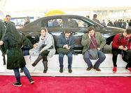 انتقاد خودروسازان از بلاتکلیفی