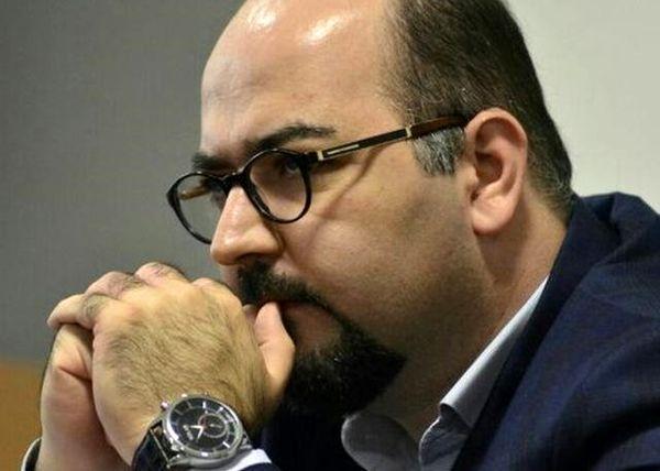 دیاکو حسینی: آمریکا زودتر از برجام خارج شده و باید به آن برگردد