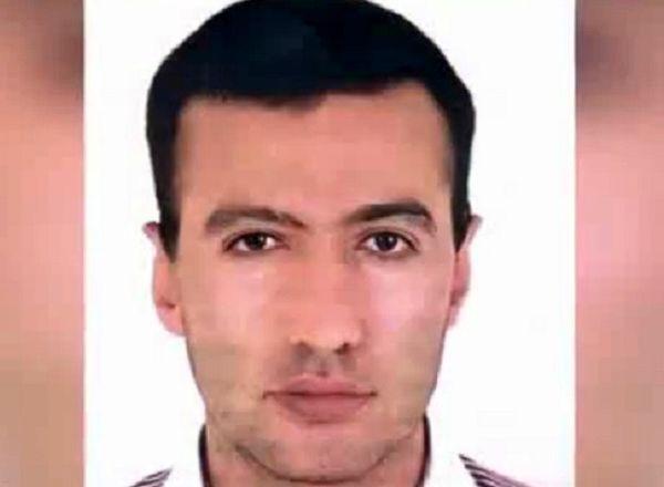 شناسایی عامل خرابکاری در نطنز / رضا کریمی قبل از حادثه به خارج از کشور گریخته است+ عکس