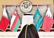 رقابت طرحهای امنیتی در خلیجفارس