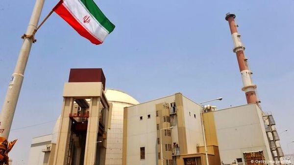 تحلیل گاردین از تاثیر پایان مهلت توافق آژانس با ایران بر روی مذاکرات وین