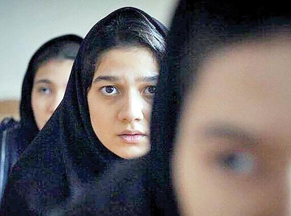 معرفی نماینده جدید ایران در اسکار