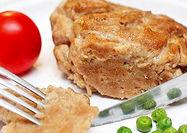 ورود پپسی به حوزه گوشت گیاهی