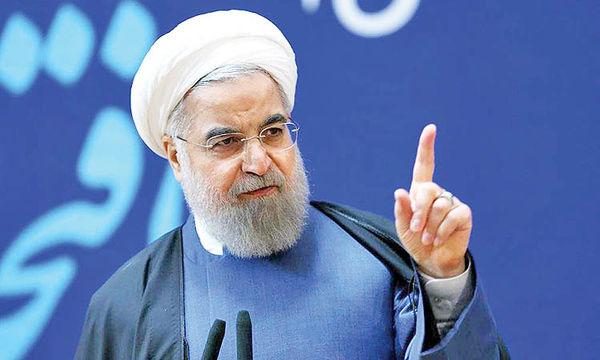 «نه» تهران به پیشنهاد پاریس