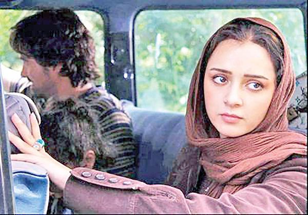 پنج ایرانی در فهرست برترین کارگردانان غیر اروپایی