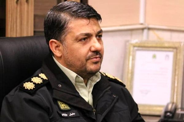 جزئیات حادثه برای کوهنوردان شمال تهران