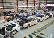 نقشه راه پاکستان در انقلاب صنعت خودرو