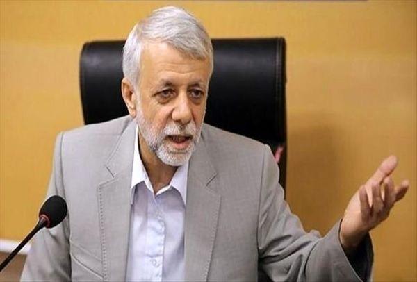 نظر سیدمحمد خاتمی درباره انتخابات 1400