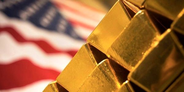 بدبینی نسبت به آینده بازار طلا