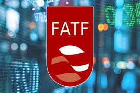 واکنشها به موافقت رهبر انقلاب با بررسی مجدد FATF در مجمع تشخیص