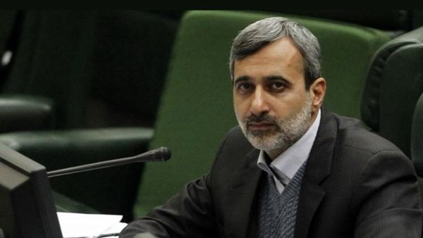 ادعای جنجالی یک نماینده علیه وزیر ارتباطات