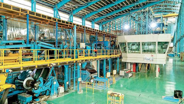 دستیابی به 300 هزار تن تولید در سال آینده