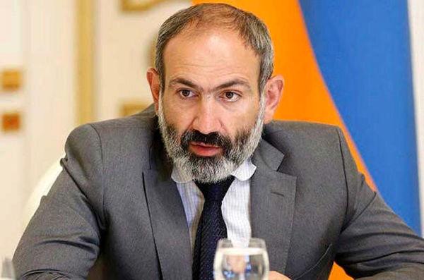 بررسی پرونده به رسمیت شناختن استقلال قرهباغ از طرف ارمنستان