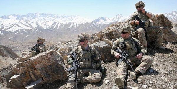 مقام روس: ادعای خروج نظامیان آمریکا از افغانستان لفاظی انتخاباتی است