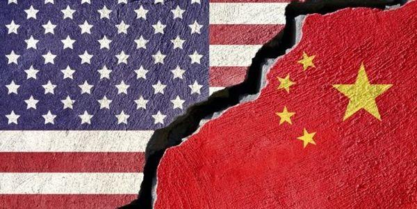 ادعای دولت ترامپ درباره نقش چین در حمله به نظامیان آمریکا