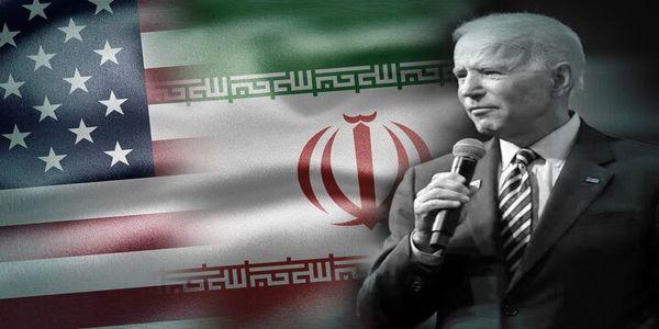احتمال اعلام قصد بازگشت آمریکا به برجام