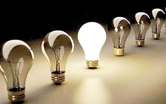 کسری بیسابقه در تولید برق